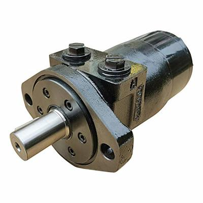 Buzile Cycloid Motor BE0330AP100AAAA Replacement TB0295AP100AAAA TB0330AP100AAAA 101-1031 158-1031 MG181210AAAA AEM300-2RP 151-2088 151-3488 BMPH-315-H2-K-P RS18030100 272-525 272-326